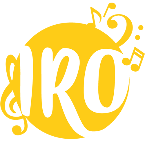 International Regions Symphony Orchestra (IRO)